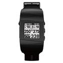 AGN-Watch2(K)