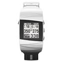 AGN-Watch2(W)