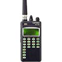 MVT-7300