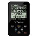YGN3000(K)